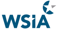 WSIA_logo-a