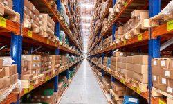 Warehouse_web